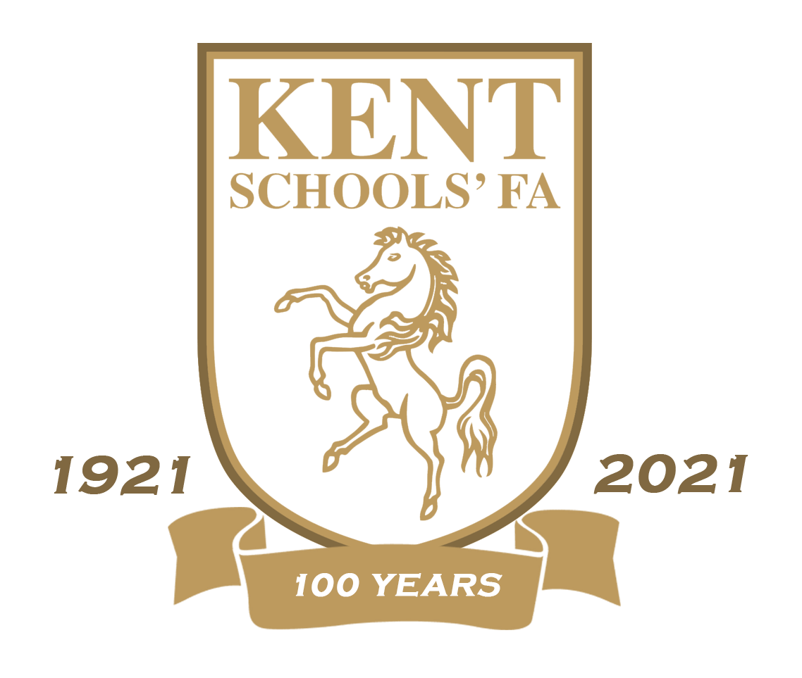 Kent School Football Association