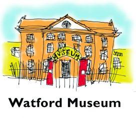 Watford Museum