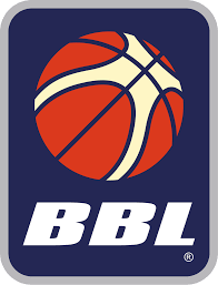 The Basketball League