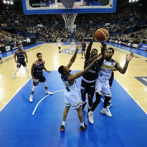 Men's Basketball League   Basketball League