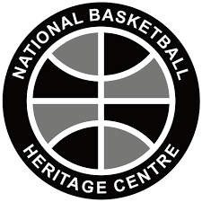 National Basketball Heritage Centre