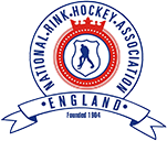 National Rink Hockey