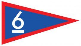 International Six Metre Association