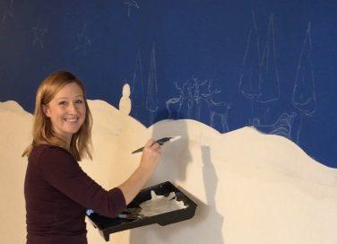Jessica Hartshorn, Illustrator | Jessica Hartshorn