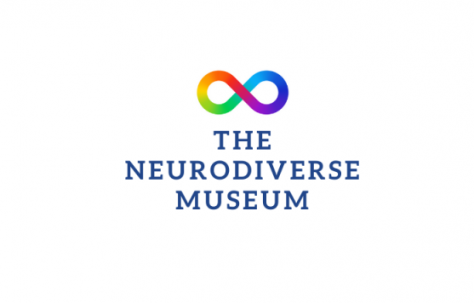 What if we looked at neurodiversity and museums differently?