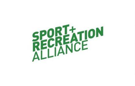 Community Sport & Recreation Awards 2021