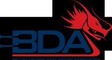 British Dragon Boat Racing Association (BDA)