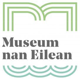 Museum & Tasglann nan Eilean