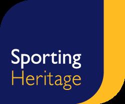 main Sporting Heritage Logo-Small-250pixel PNG