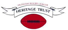 Oldham Rugby League Heritage Trust